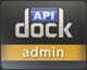 Apidock_admin