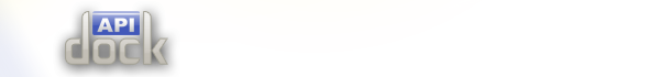 Apidock_header