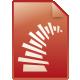 Rails_icon_80