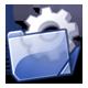 Rspec_icon_80