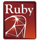 Ruby_icon_80